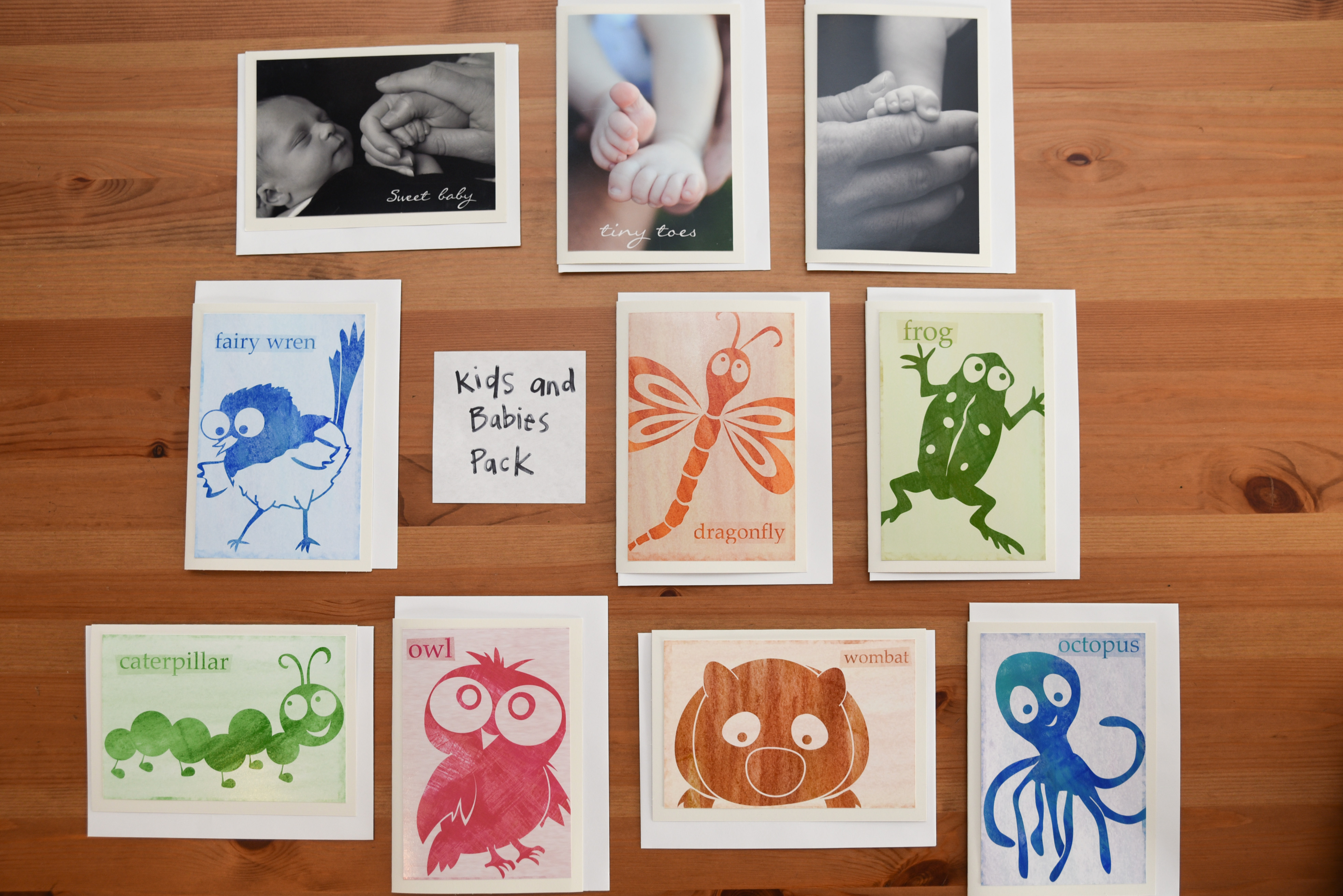 baby-kids-cards-1
