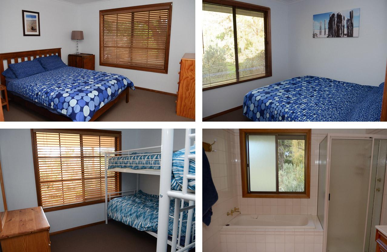 dune-bedrooms