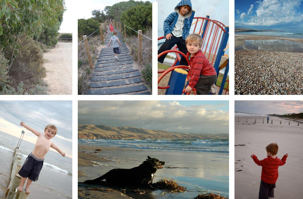 dune-outdoor