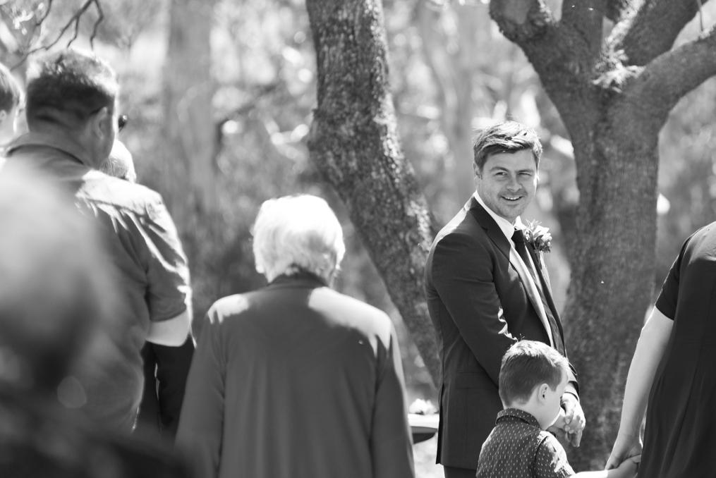 Weddings - Hages-1-2
