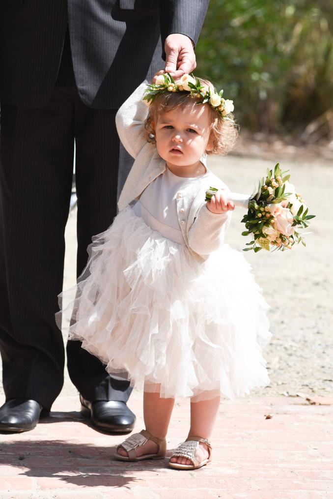 Weddings - Hages-1