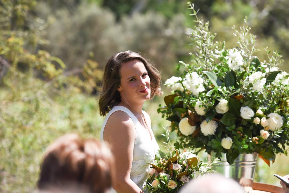 Weddings - Hages-2-2