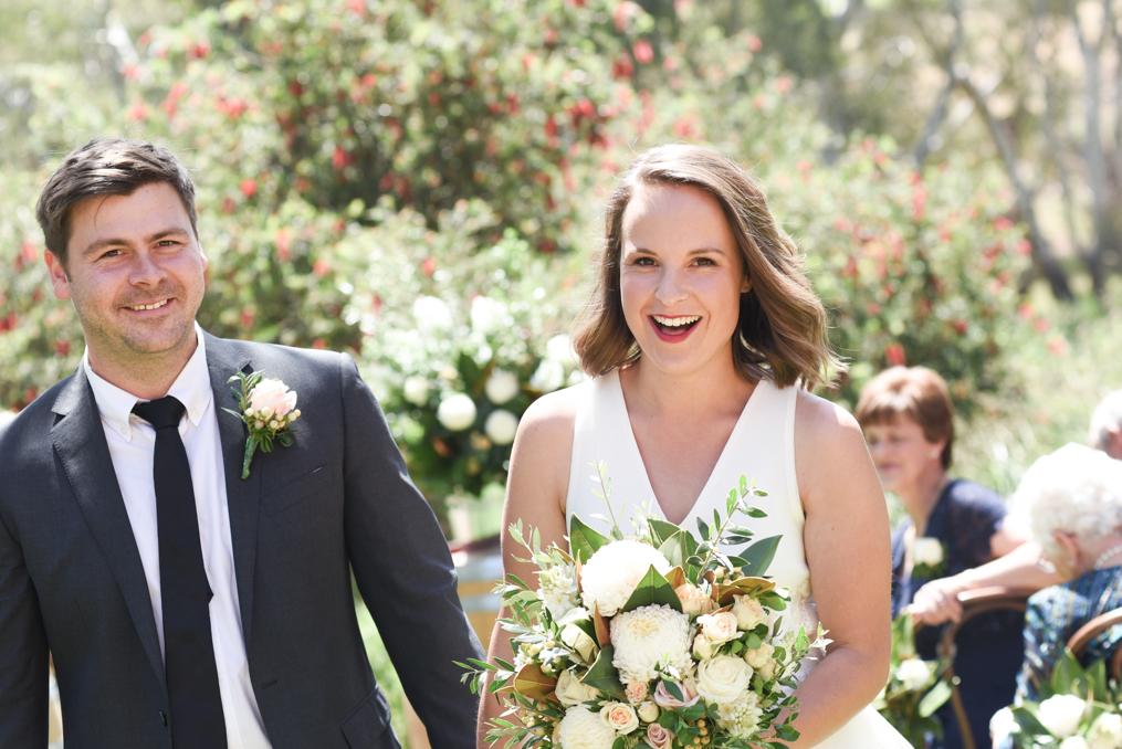 Weddings - Hages-3-2