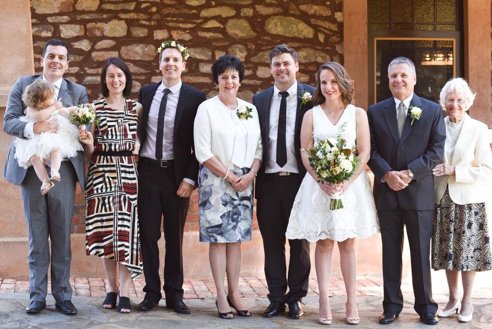 Weddings - Hages-4-2