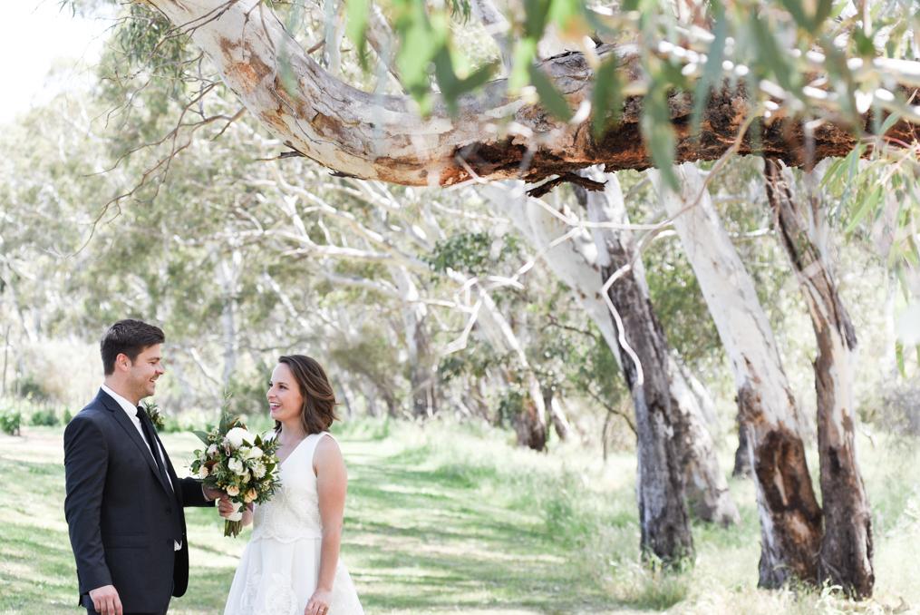 Weddings - Hages-5-2