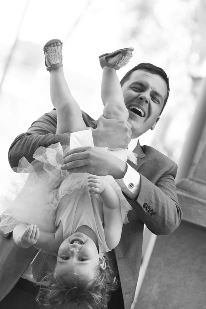 Weddings - Hages-5