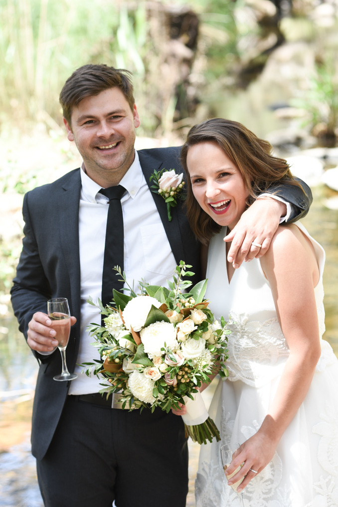 Weddings - Hages-6