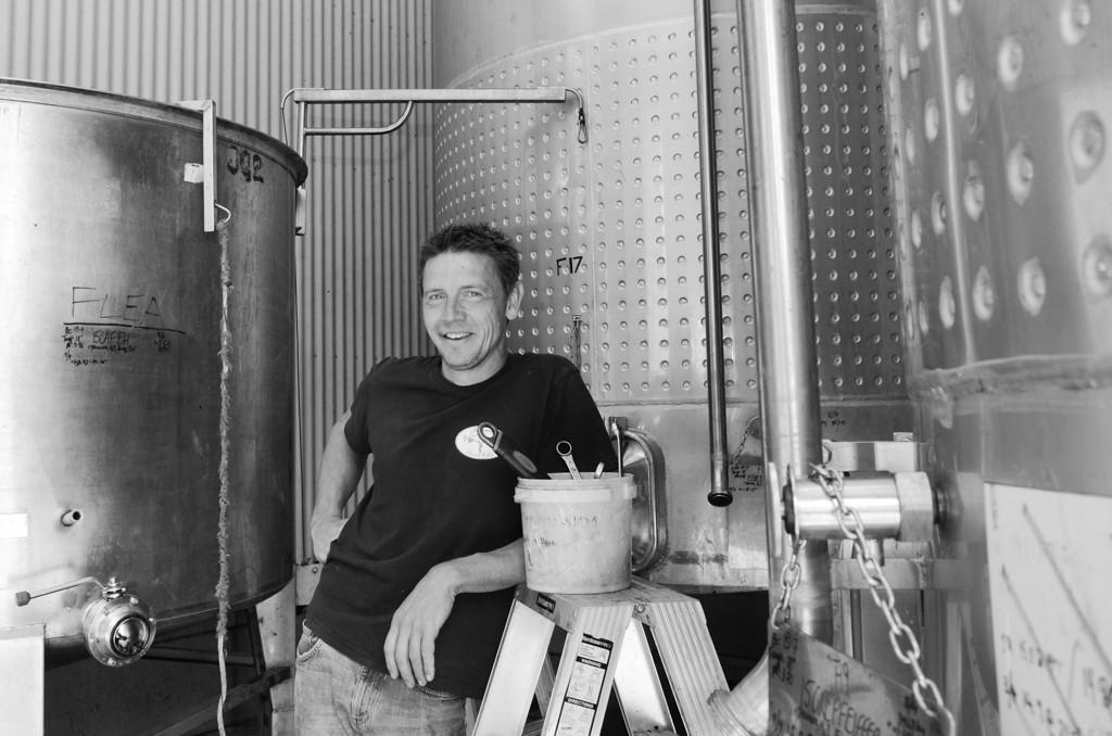 Wineries - Teusner-6