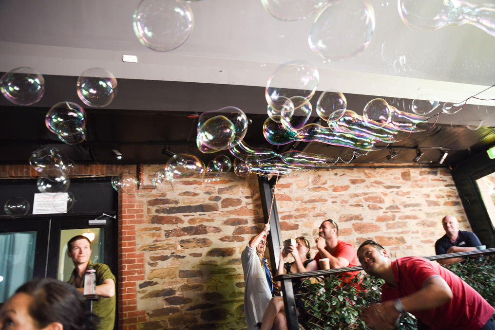 Events - BubbleShow-15