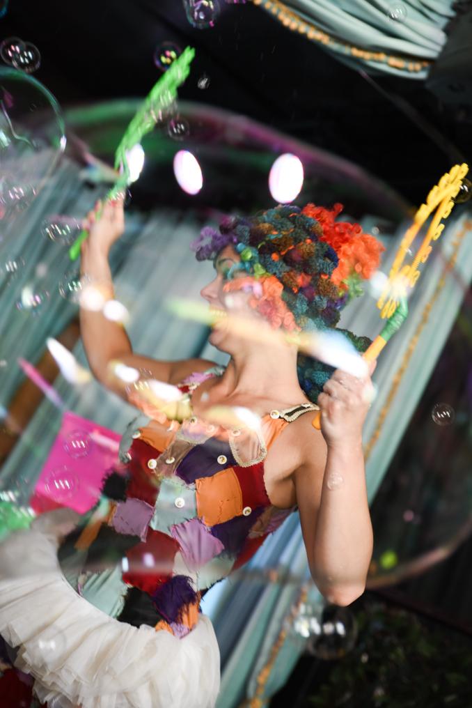 Events - BubbleShow-5