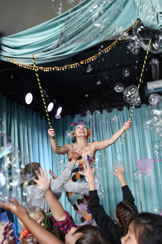 Events - BubbleShow-6