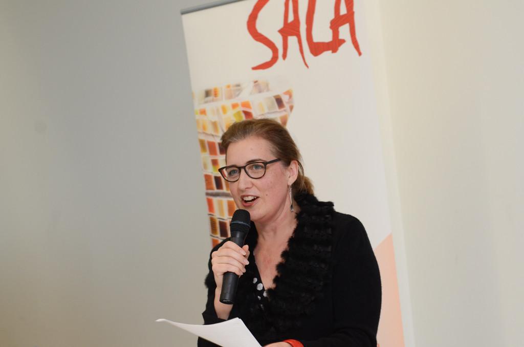 Events - SALA2015-6