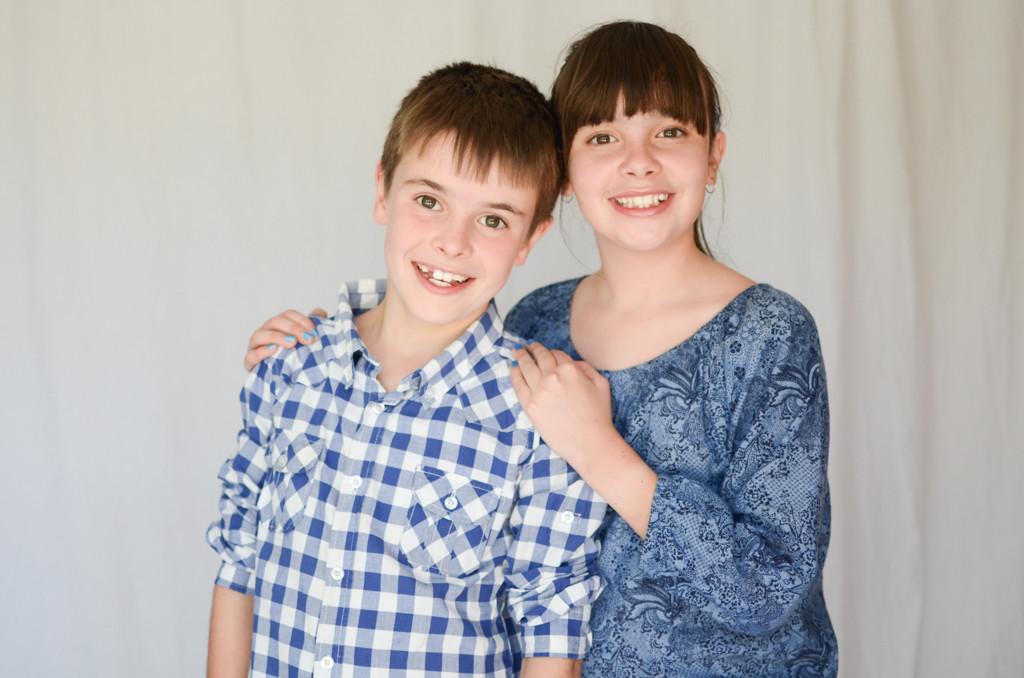 Studio - cousins-5