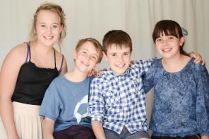 Studio - cousins-6