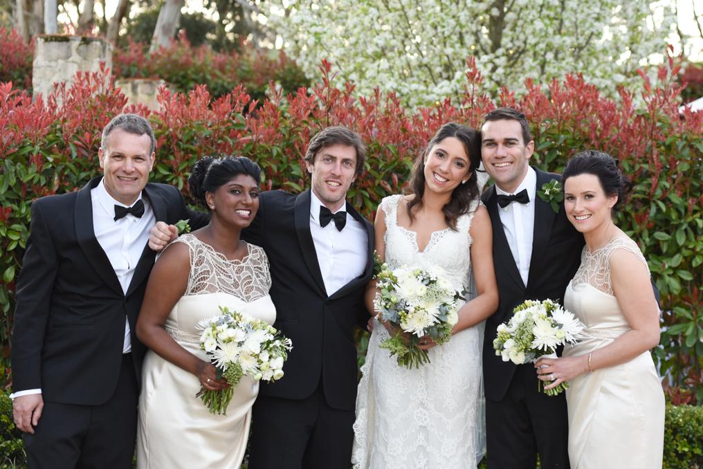 Wedding - T&S-1-10