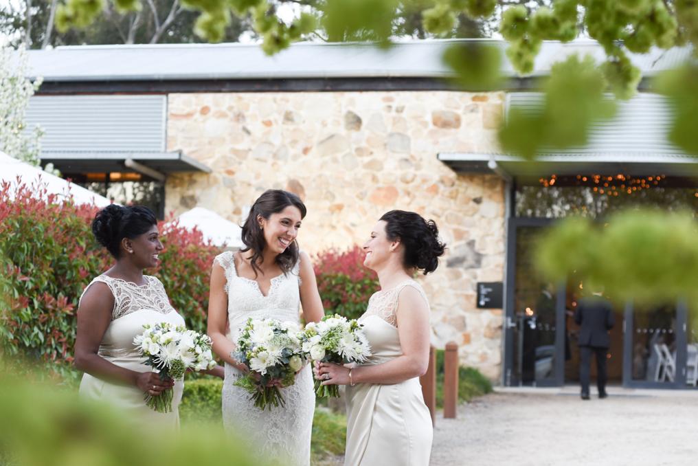 Wedding - T&S-1-11
