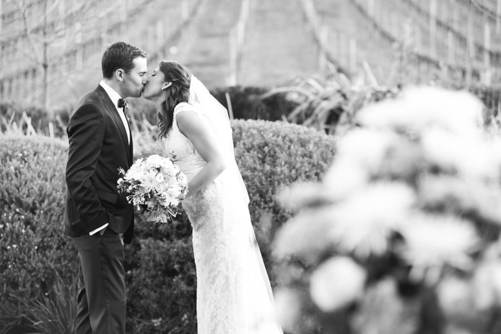 Wedding - T&S-1-14