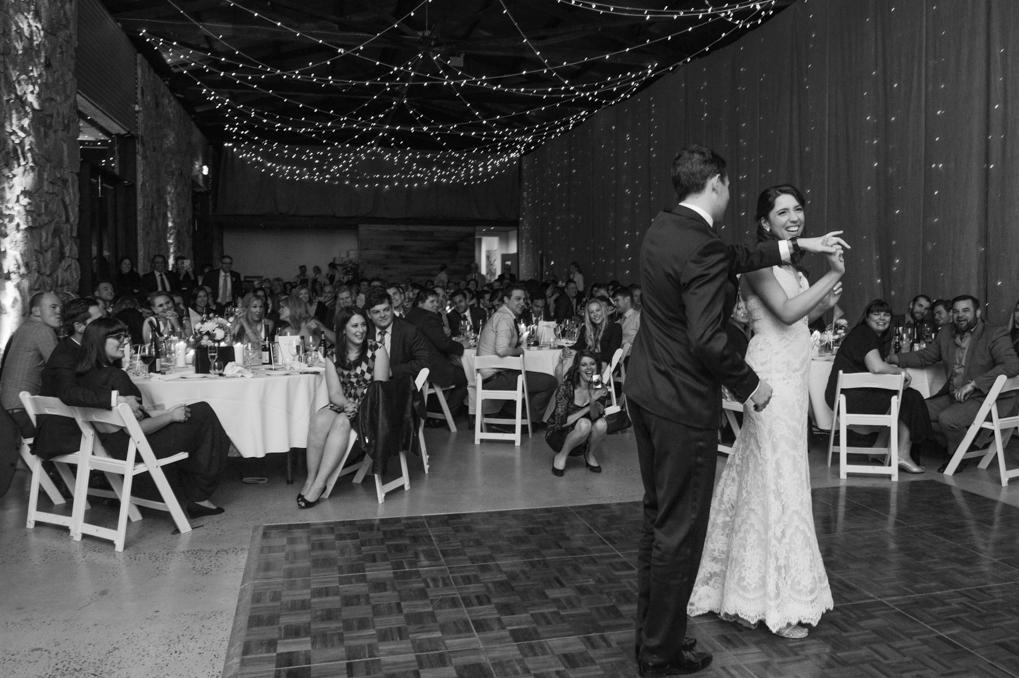 Wedding - T&S-1-23