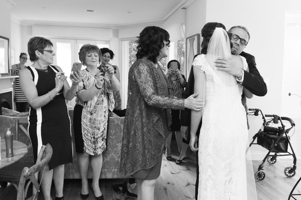 Wedding - T&S-1-3