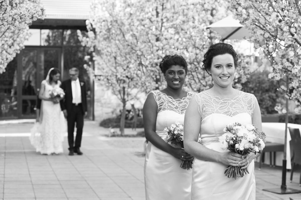 Wedding - T&S-1-5