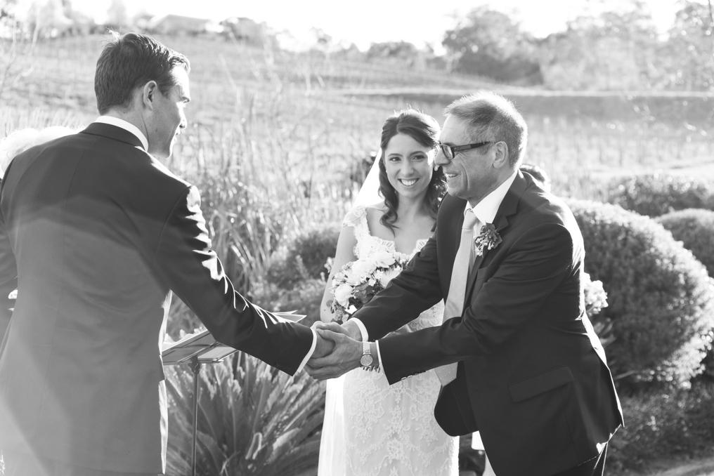 Wedding - T&S-1-6