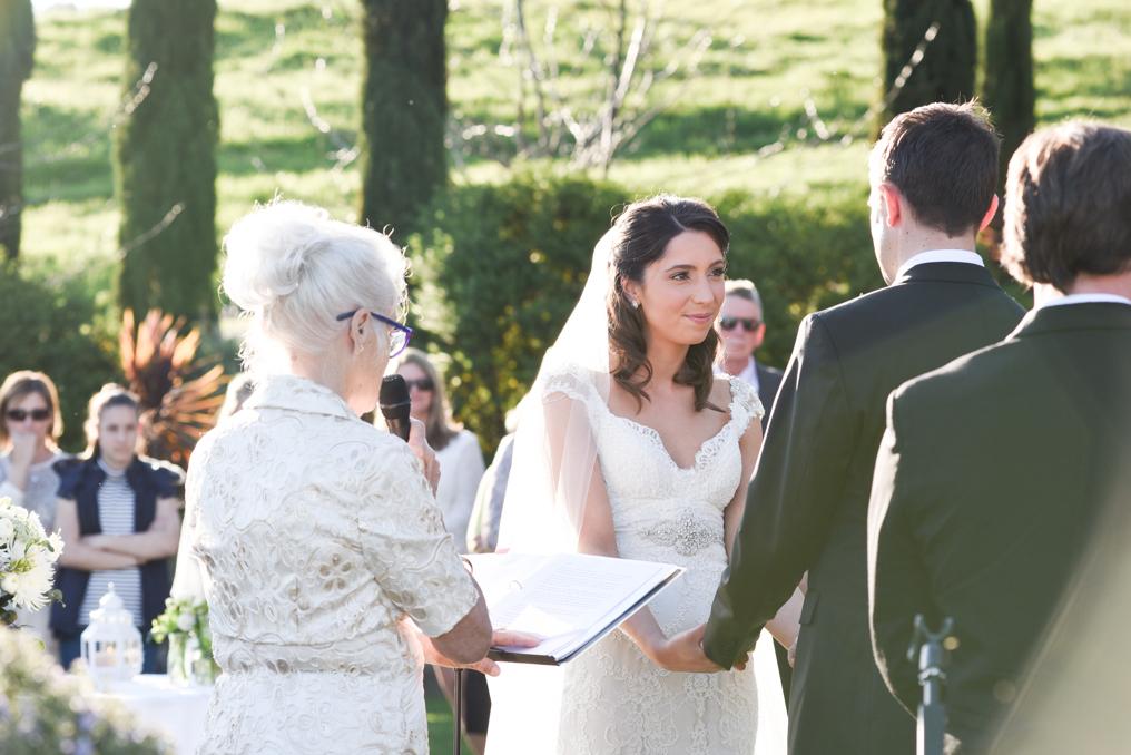 Wedding - T&S-1-7