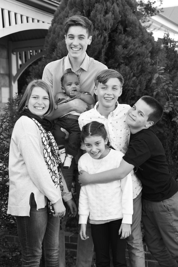 Families - Kain-1-11