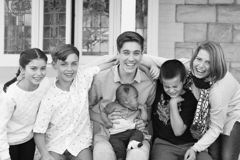 Families - Kain-1-29