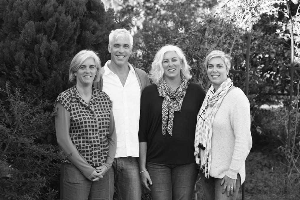 Families - Kain-1-43