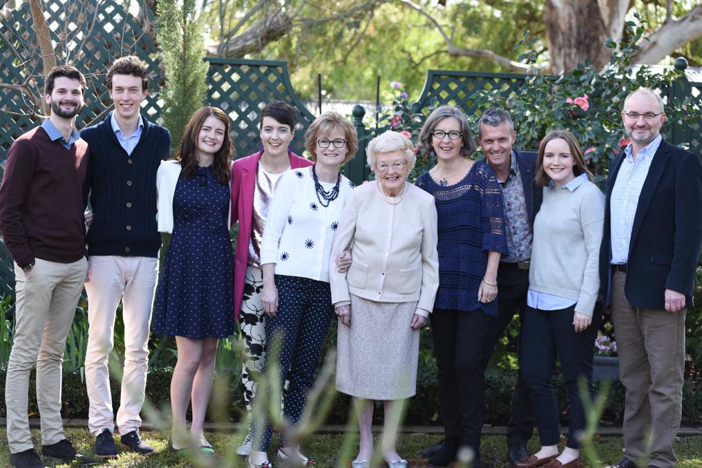 Families - Branson-1-14