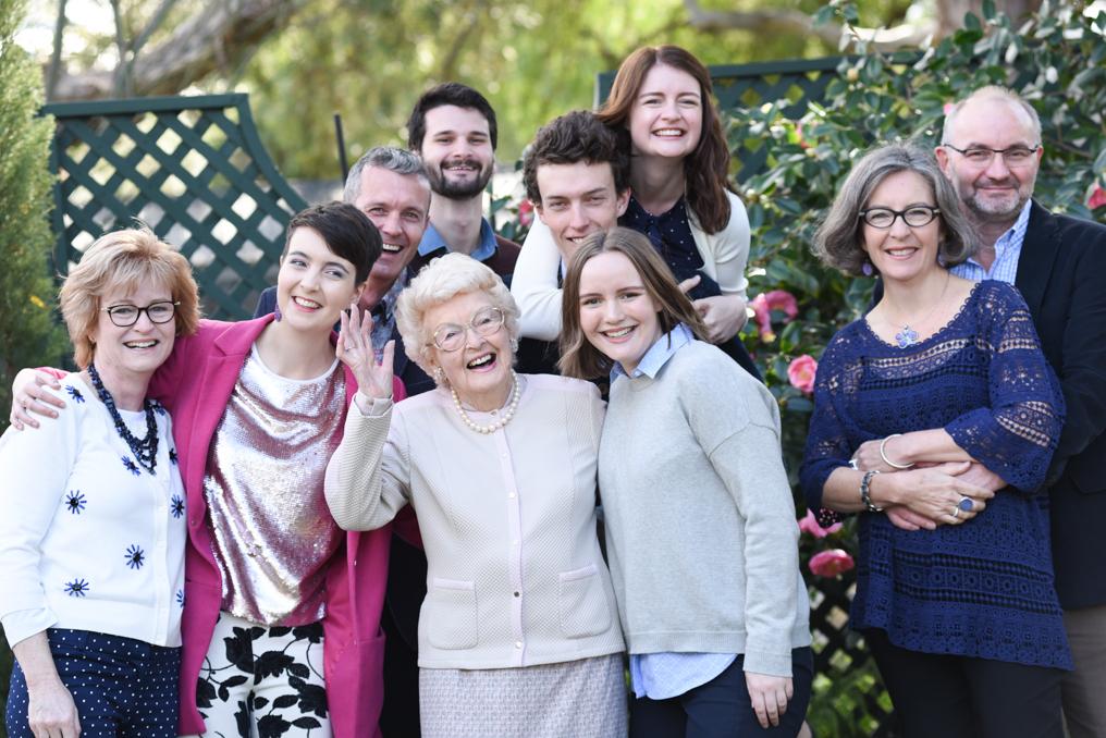 Families - Branson-25-3