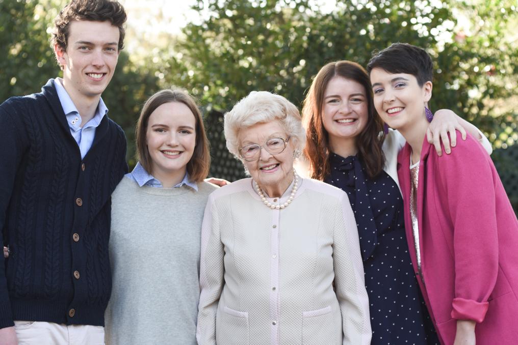 Families - Branson-25-4