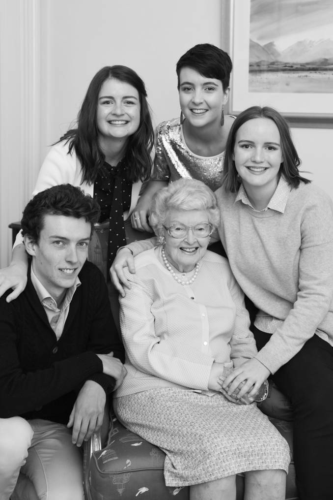 Families - Branson-25-7